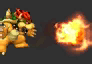 BowserSpecial BB.png