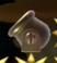 A black Cannon