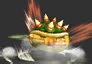 BowserSpecial B^A.png