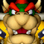 BowserYDS.png
