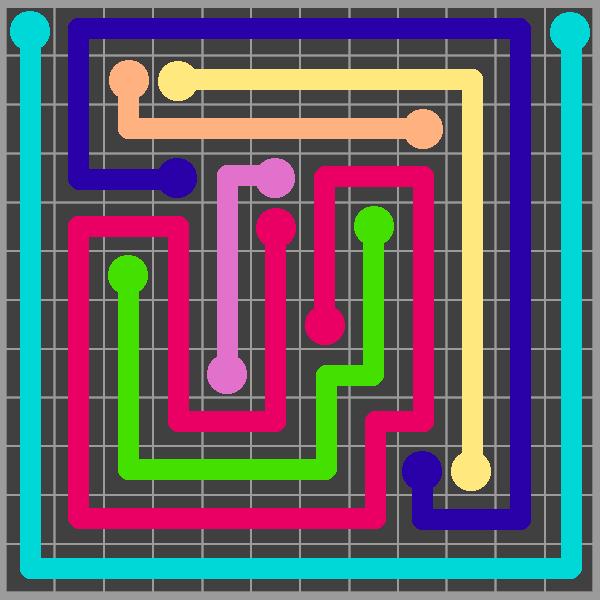 Flow12x12-126-ans.png