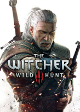 TheWitcher3WildHunt Icon.png