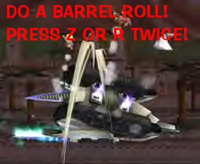 Barrel Roll.PNG