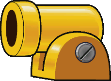 Bomb Shell Bill.png