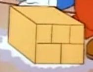 Brickblocksmb3.jpg