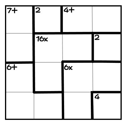 KenKen126-4x4.png