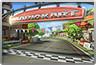 MK8D Kart Customizer Game Mario Circuit icon 1.jpg