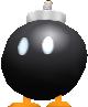 Bob-ombMP7.png