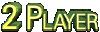DKR Unused 2-Player Sprite.png