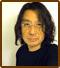 WWDIY Microgame Creator Yoshio Sakamoto.png