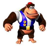 Chunky Kong Sticker.png