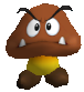 GoombaMP4.png