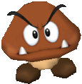 GoombaMP7.png