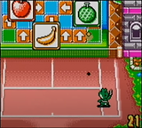 MarioTennisGBC YoshiMinigame.png