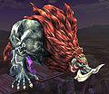 Beast Ganon.jpg