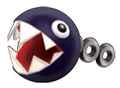 ChainChomp3DL.png