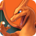 Charizard Profile Icon.png