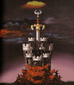 Exor's Keep.png