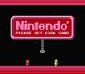FamicomDiskSystemMain Menu2.png