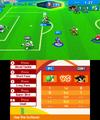 FootballPlus.png