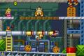 G&WG4 Modern Donkey Kong Area 1 Gameplay.png