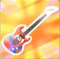 GuitarPMSS.png