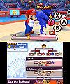 JudoSonic.jpg