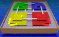 MK64 Block Fort Icon.png