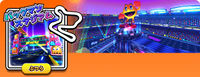 MKAGPDX PAC-MAN Stadium.jpg