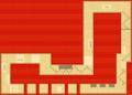 MKSC Bowser Castle 1 Map.png