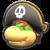 Bowser Jr. (Pirate)