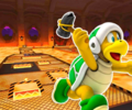 MKT Icon BowsersCastle2GBA HammerBro.png