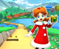 MKT Icon DaisyHillsR3DS DaisyHolidayCheer.png