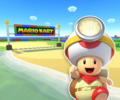 MKT Icon KoopaTroopaBeach2SNES CaptainToad.png