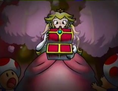 MLSS-Peach's Voice JP Commercial.png