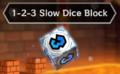 MP10 1-2-3 Slow Dice Block Screenshot.png