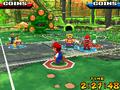 Malboro Garden gameplay.png
