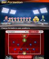 MarioSportsSuperstarsScreenshot11.png