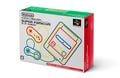 NintendoClassicMini-SFC-Packshot.jpg