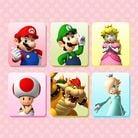 Preview for a Valentine's Day Play Nintendo opinion poll. Original filename: <tt>1x1_PLAY_Valentines_POLL_MushroomK.a25bebd1df8bcaf6cbdb5ccdfed3251d112173d9_wqpUqJg.jpg</tt>
