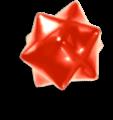 SM3DAS Artwork Star Bit (Red).png