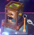SM3DW Floating Fuzzy Time Mine Icon.png