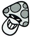 SMBLL Poison Mushroom Artwork.png