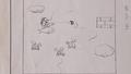 SMB Concept art Mario Riding a Cloud 03.png