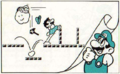 Super Mario Bros. (Game and Watch) - Instruction 5.png