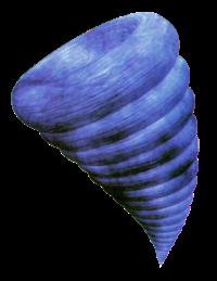 Swirlwind 01.png
