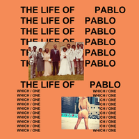 TheLifeofPablo.png