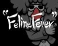 WWSM Jimmy T. - Feline Fever.png
