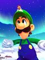 3DS Mario&L4 scrn05 E3.png