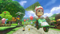 Animal Crossing MK8 DLC Miis glide.png